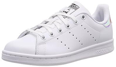 Adidas Enfant 7