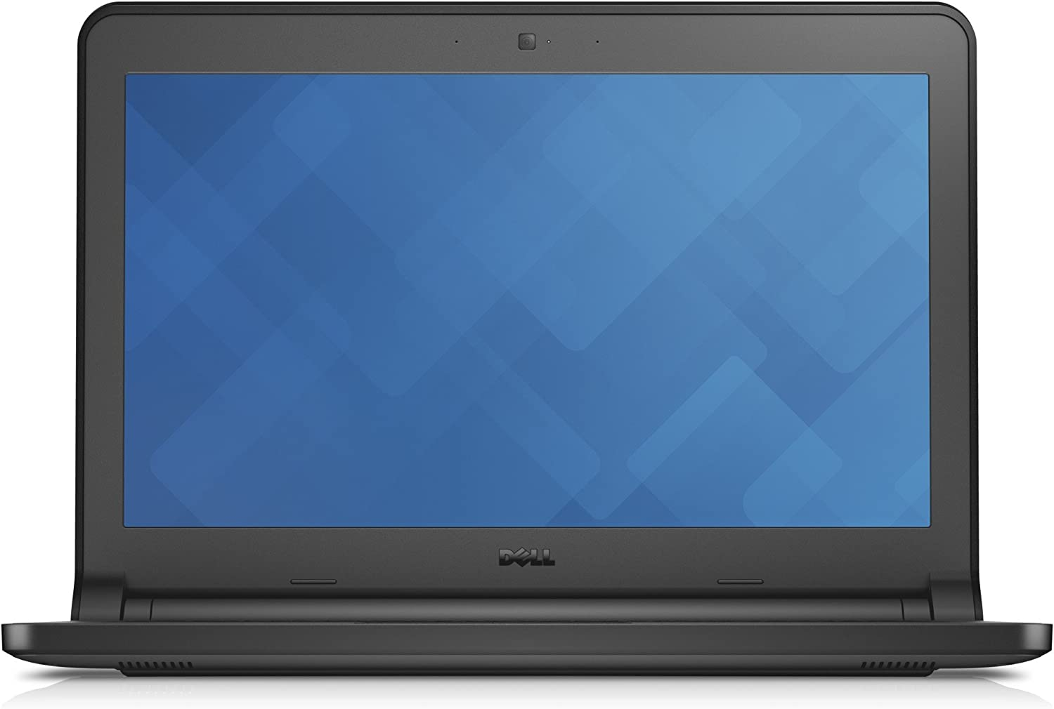 "Latitude 13 3340 13.3"" Notebook - Intel Core i3 i3-4005U 1.70 GHz"