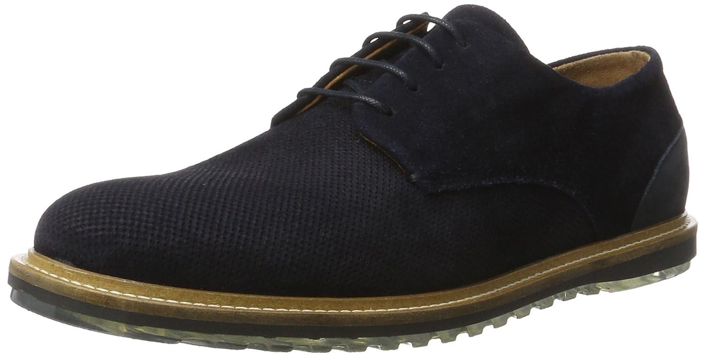 Bianco Wave 58-71468, Zapatos de Cordones Derby para Hombre