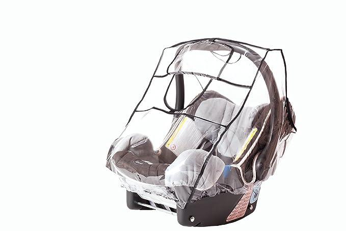 Super Car Seat Rain Cover 0 11Kg Carseat Raincover New Top Theyellowbook Wood Chair Design Ideas Theyellowbookinfo