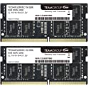 Teamgroup Elite DDR4 32GB (2 x 16GB) 260-Pin Kit