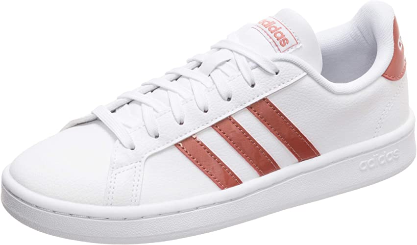 adidas neo donna scarpe sportive