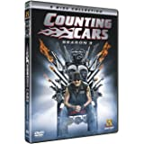 Counting Cars [Import anglais]