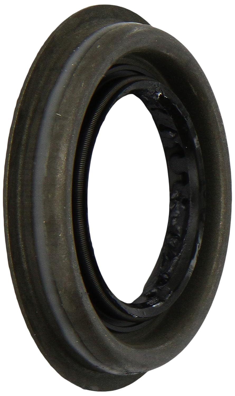 Timken 100537 Seal