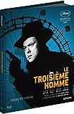 Le Troisième homme [Blu-ray] [Import italien]