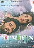 Tum Bin 2 DVD 2016 2 Disc Englsih Subtitles
