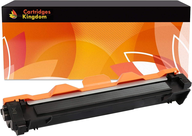 1512 2X Tambour Compatible pour Brother DCP-1510 1612W MFC-1810 DR1050 HL-1110 1510E 1110E 1512E 1112 1810E 1212W 1910W 1610W 1210W 1112E