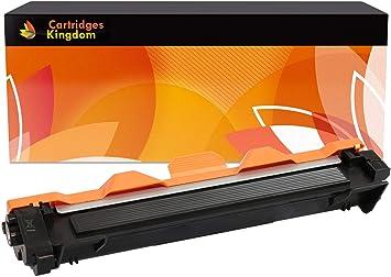 Cartucho de Tóner XL láser Compatible para Brother (TN1050) HL ...