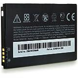 Batterie HTC BA S420 Originale Legend, Wildfire - Buzz 1300 mAh