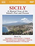 Sicily-a Musical Journey [Import]