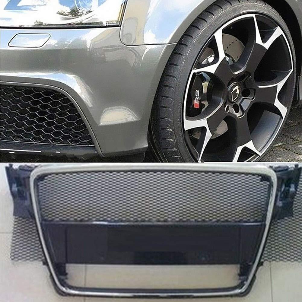 SDYDAY auto anteriore paraurti griglia rete griglia di lega di alluminio a nido d ape auto veicolo a sezione mesh grill Sheet corpo griglia rete universale