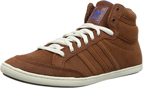 adidas Plimcana Mid 8, Baskets Homme