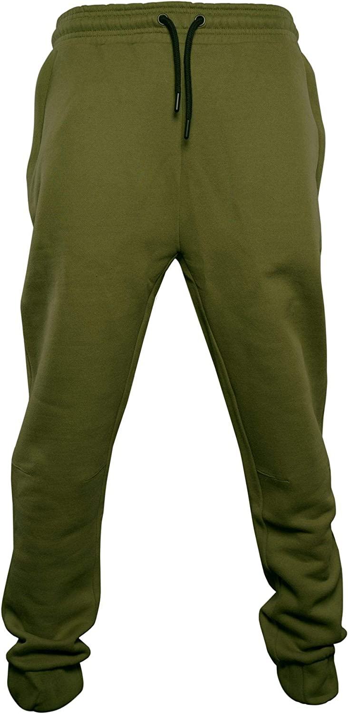 XXXL New RidgeMonkey Ridge Monkey APEarel Dropback Heavyweight Cargo Trousers