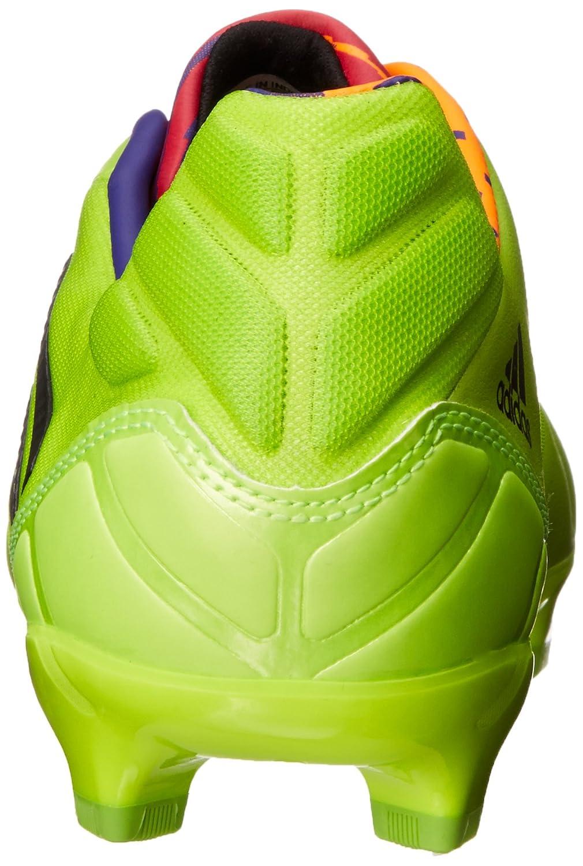 Adidas Nitrocharge 2.0 Trx Chaussures De Football De Sol Ferme Fg IUW9i