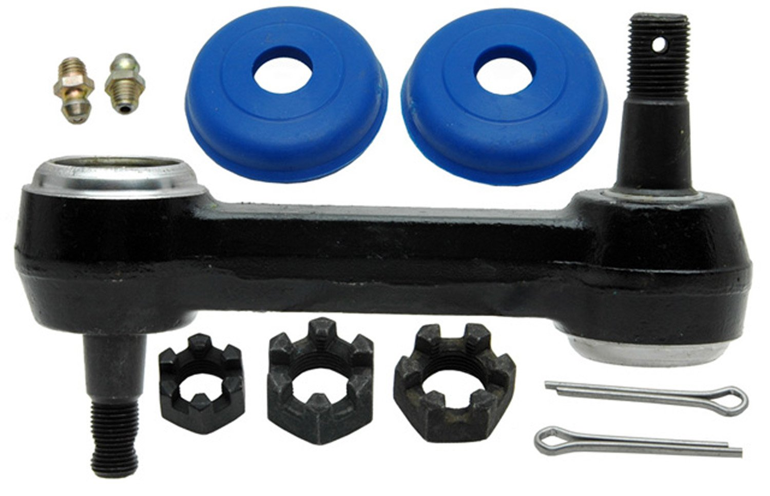 ACDelco 45C1068 Professional Idler Link Arm