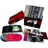 Bob Dylan: Complete Columbia Albums Collection(日本語訳スペ シャルブックレット付)