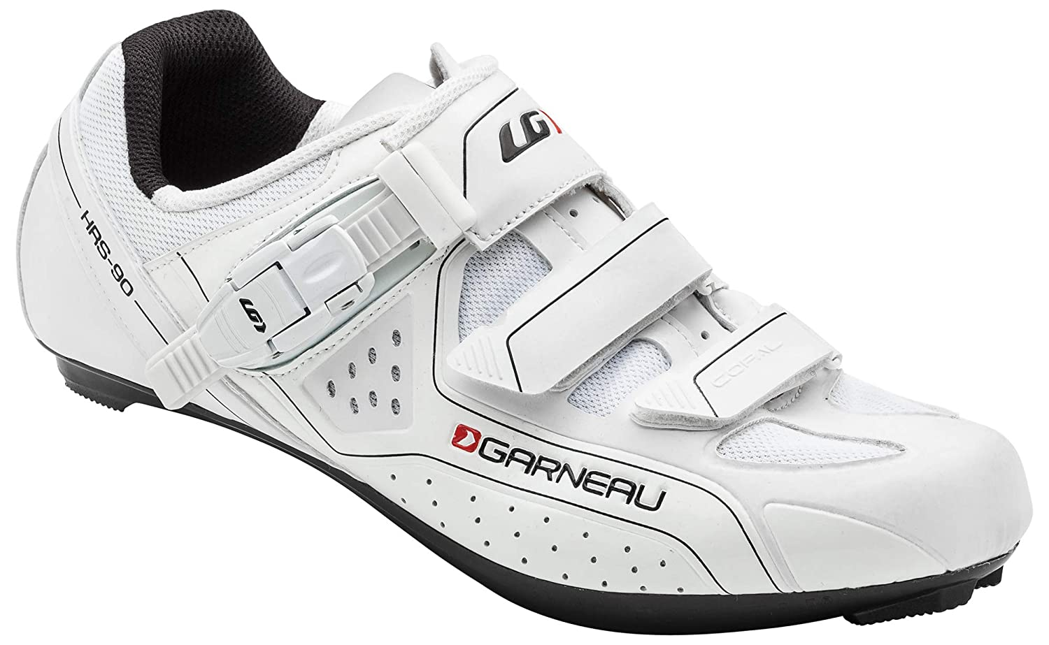 get online save off outlet for sale Louis Garneau Copal Performance Road Shoe From Evans Cycles ...