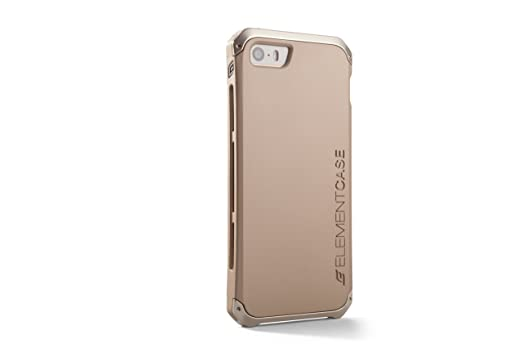 element cover iphone