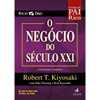 Pai rico - O negócio do século XXI: Edição Revisada e Atualizada.