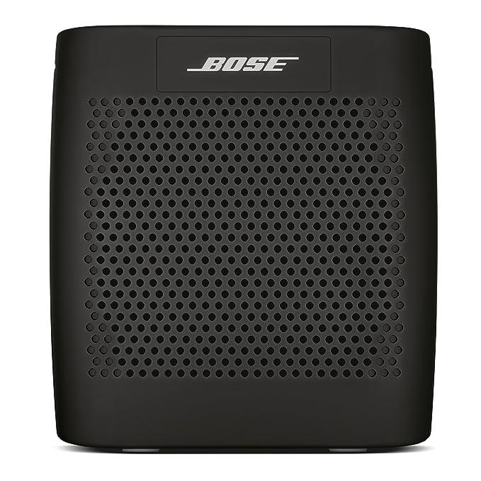 Amazon.com: Parlante SoundLink Color con Bluetooth de Bose ...