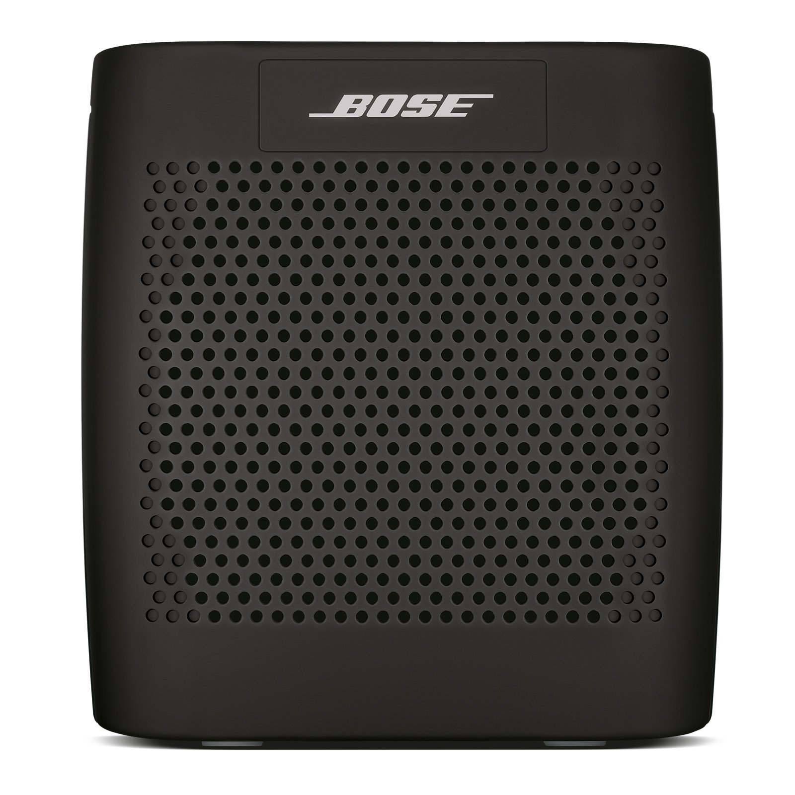 Bose SoundLink Color Bluetooth Speaker (Black) by Bose (Image #3)