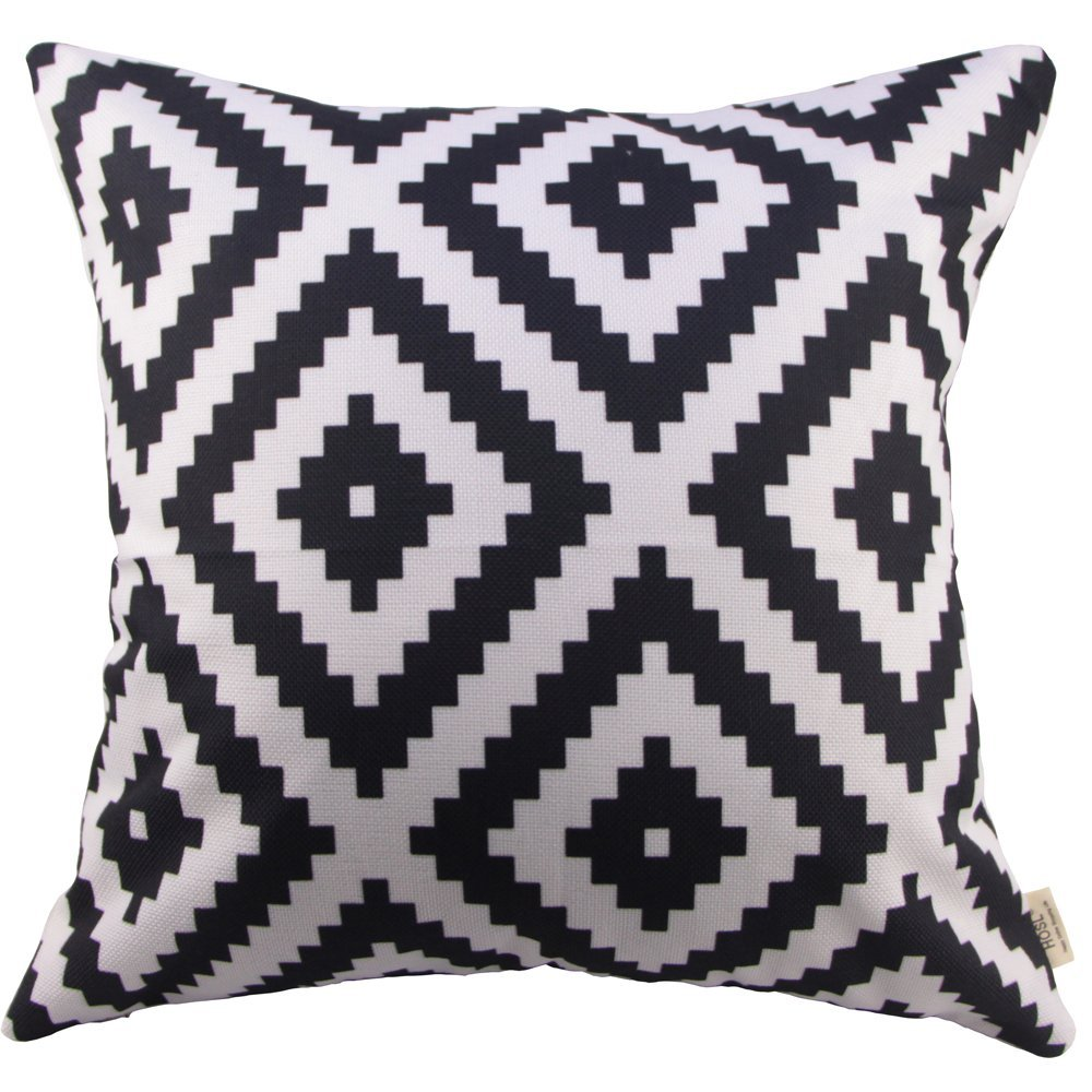 rodeo home pillows good belgium pillows and home on pinterest