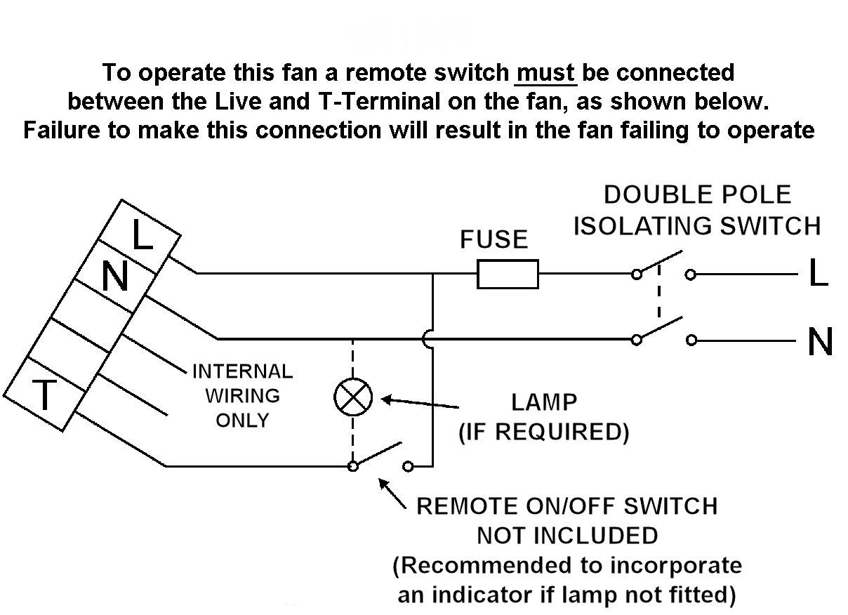 Xpelair Bathroom Fans Wiring Diagram Trusted Diagrams Vent Fan U2022 Rh Autonomia Co Ceiling Motor