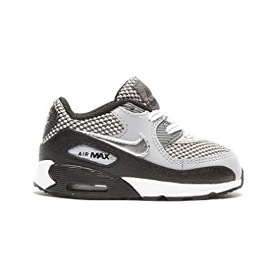nike air max toddler trainers