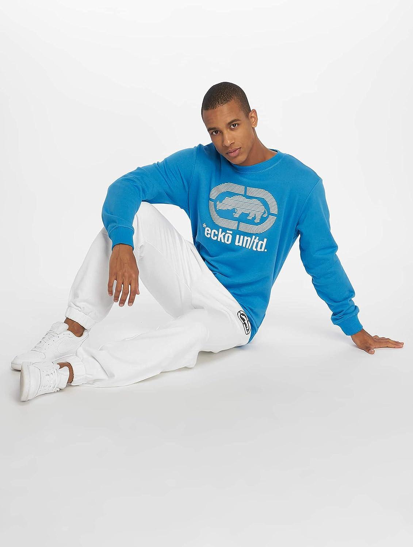 Sweater West Buddy Ecko Unltd