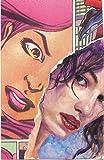 Jessica Jones 4: Alias