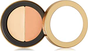 Jane Iredale Circle Delete Under Eye Concealer - #2 Peach 2.8g/0.1oz