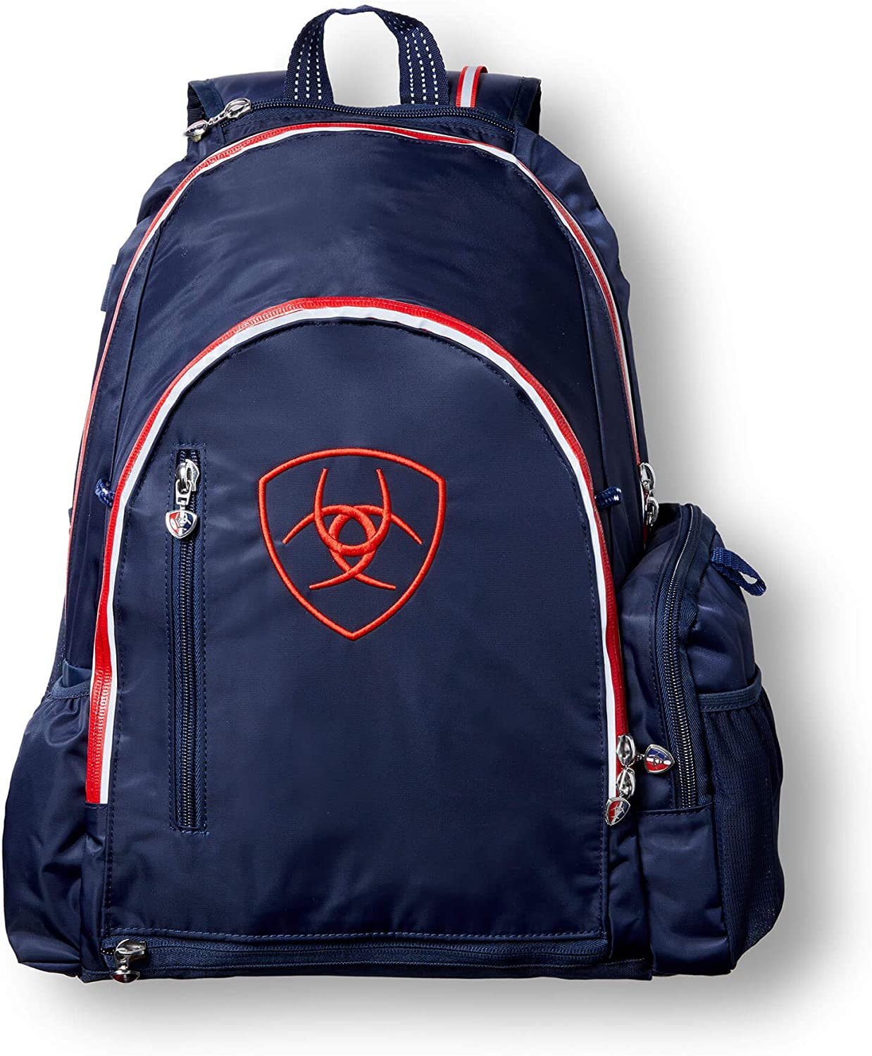 Ariat Unisex Ring Backpack