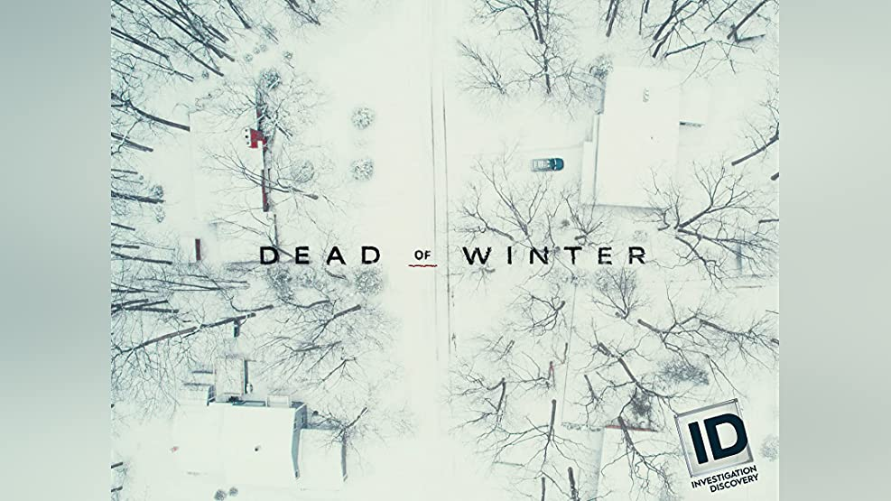 Dead of Winter - Season 1