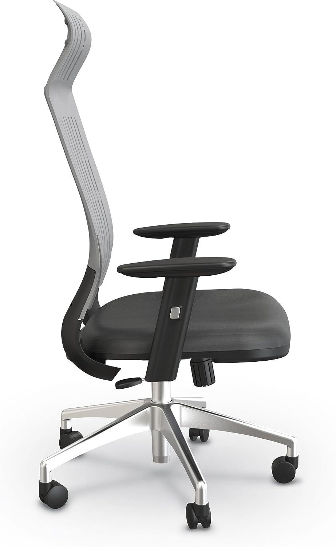 34743 Balt Productive Classroom Furniture