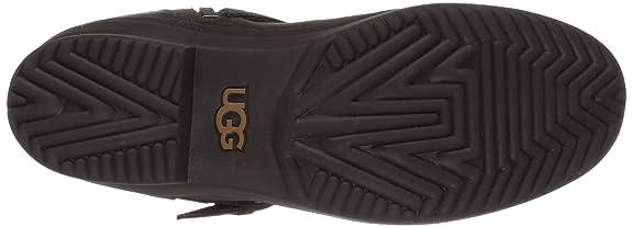 69a11d3df01 UGG Women's Jenise Winter Boot