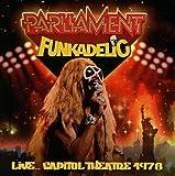 Live: Capitol Theatre 1978 (3 CD SET)