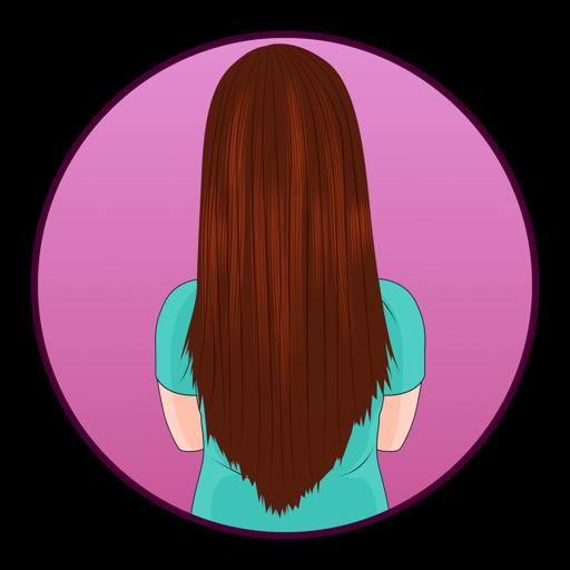 Hair Loss Treatment - Home Remedies