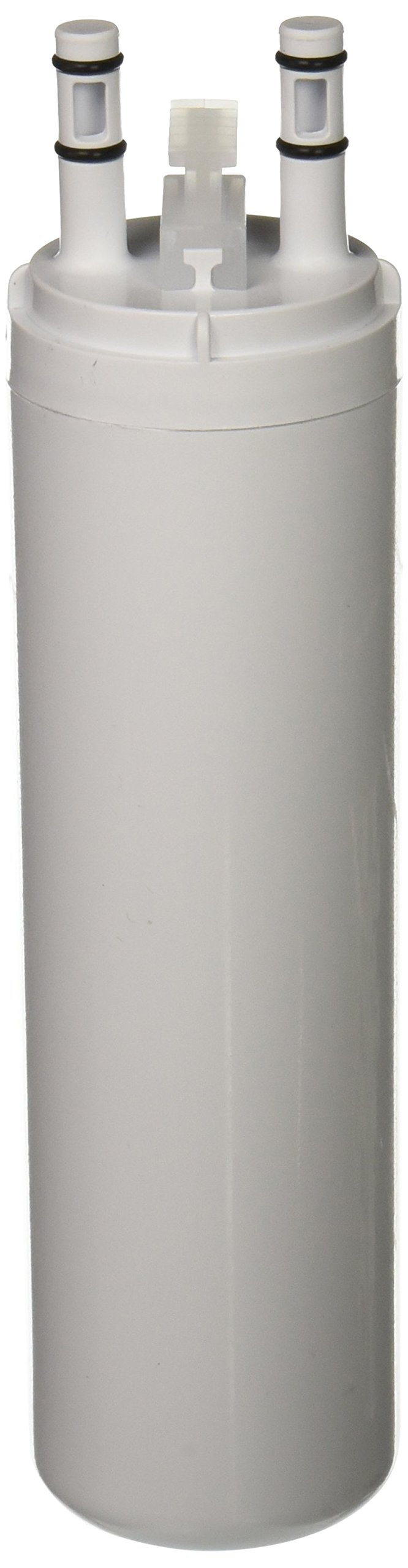 Frigidaire PureSource Ultra Refrigerator Water Filter (ULTRAWF), (Pack of 3) by Frigidaire