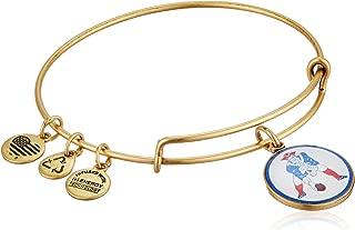 product image for Alex and Ani Pat The Patriot Expandable Bangle Bracelet