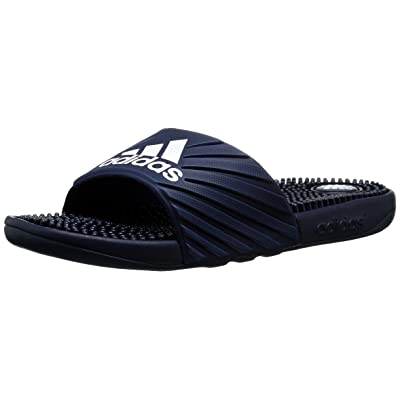 adidas Performance Women's Voolossage W Sandal
