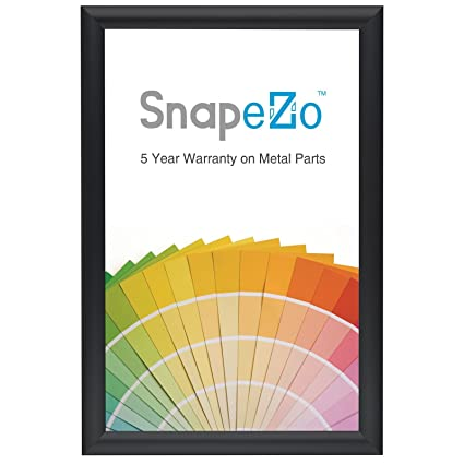 Amazon.com - SnapeZo Document Frame A3 Size (11.7 x 16.5 inches ...