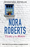 Tears Of The Moon: Number 2 in series (Gallaghers of Ardmore)