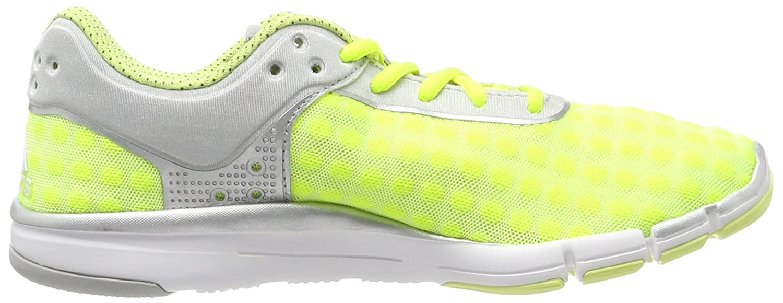 adidas Adipure 360.2 Womens Fitness Sneakers / Shoes: Amazon.ca: Shoes &  Handbags