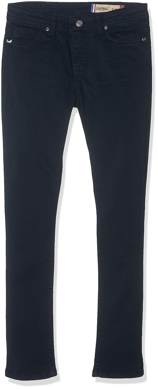 KAPORAL Cego Jeans para Ni/ños
