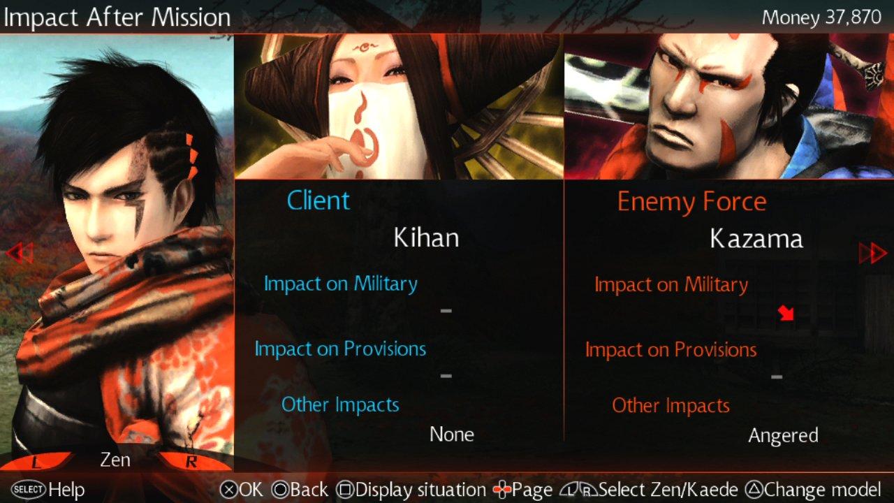 Shinobido 2 - Revenge of Zen [Importación alemana]: Amazon ...