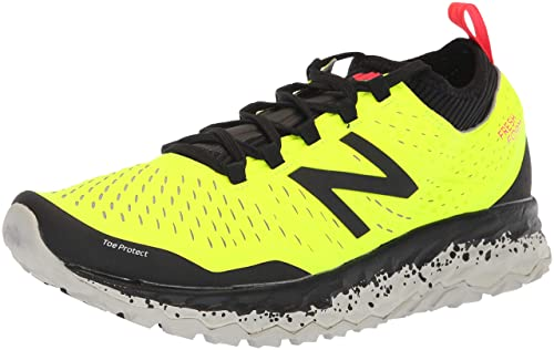 a7d16e9175350 New Balance Fresh Foam Hierro V3
