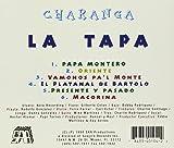 Charanga La Tapa