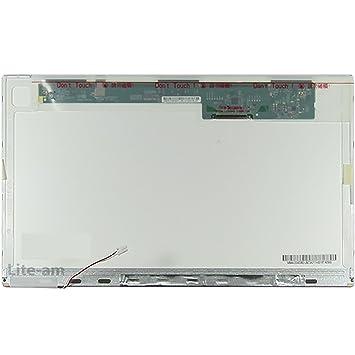 Repuesto de pantalla LCD de 15,4 pulgadas para ordenador portátil de Lite-am ® para LG ...