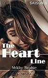 The Heart Line - Saison 2