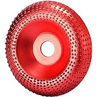 NO.45 Disco de abrasivo para lijadora angular